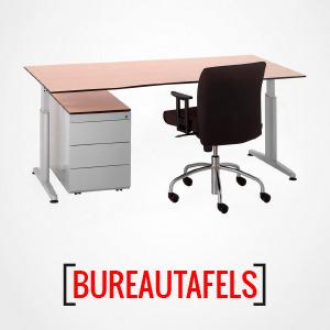 bureautafels