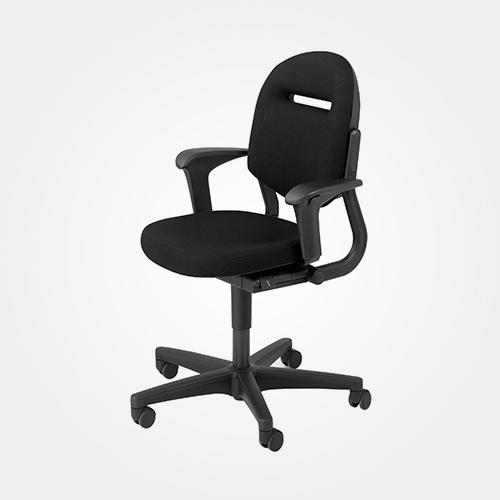 bureaustoel huren (a220)