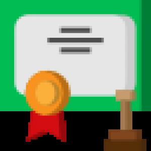 arbo-proof-kantoormeubelen-huren