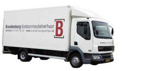brandenburg-kantoormeubelverhuur-truck