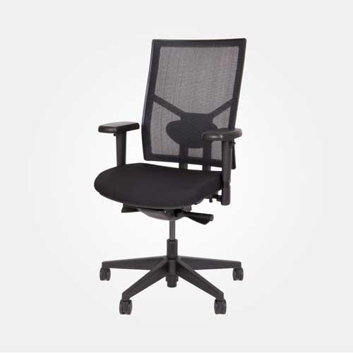 b250-bureaustoel-huren