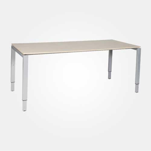 bureautafel-180x80-4poots-bureaus-huren