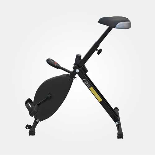 deskbike-cyclo-bureaustoel-huren