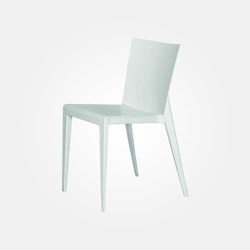 kantinstoelen-en-bureaustoel-huren