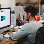 Groei van flexibele werkplekken houdt aan in 2019