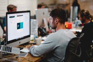 Groei van flexibele werkplekken in 2019