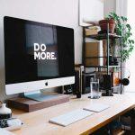 Waarom licht op kantoor zo belangrijk is