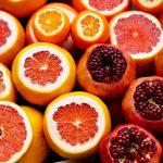 5 gezonde snacks voor op kantoor