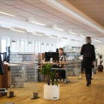 Guilty pleasures op kantoor, herkenbaar?