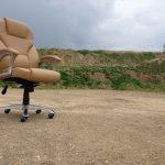 De juiste bureaustoelwielen kiezen