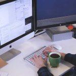 Zo verbeter je de productiviteit op kantoor!