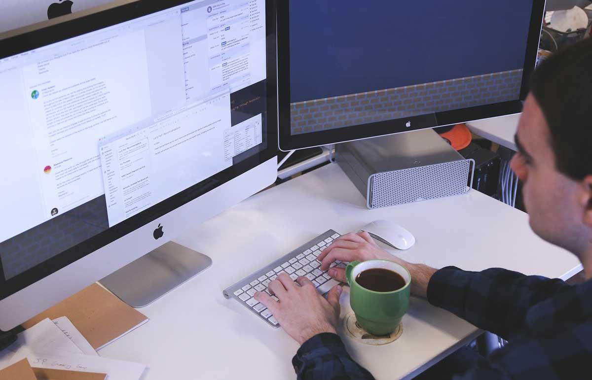 productiviteit-verhogen-op-kantoor