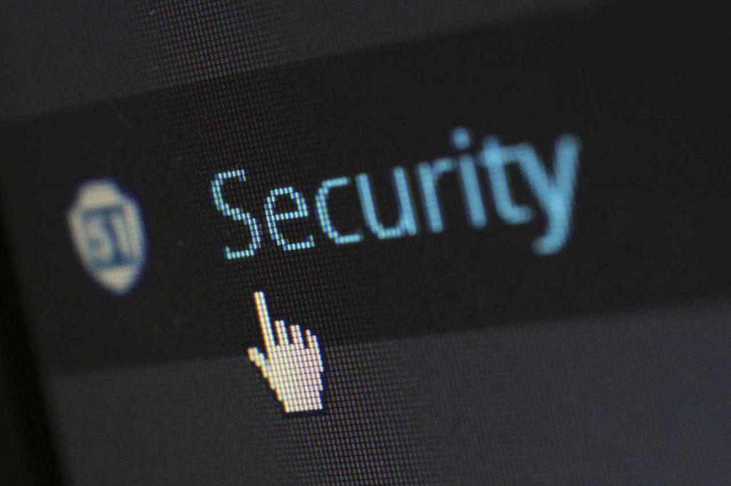 5 tips om cybersecurity toe te passen op kantoor