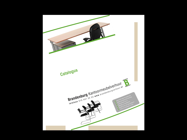 brochure2018-brandenburg-kantoormeubelverhuur-2018