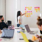 Waarom kantoren in Nederland nooit gaan verdwijnen