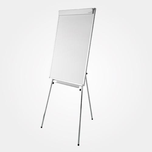 Whiteboard-flipover huren